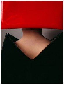 photo-guy-bourdin-untitled-nd